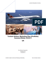 148388526-Marketing-Plan-of-Turkish-Airlines-converted