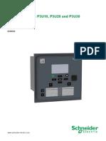 P3U-en-M-F006-IEC-web.pdf