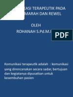 KOMTER KLIEN MARAH,REWEL KOMPLAIN.pptx