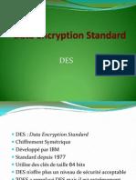 System_DES