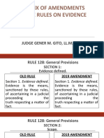 Matrix-of-Amendments-to-the-Rules-on-Evidence (1)