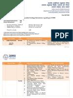 COVID_Testing_Labs_05072020.pdf