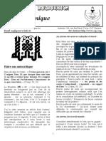 Bulletin_48