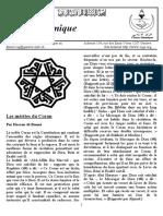 Bulletin_36