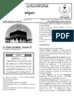 Bulletin_50