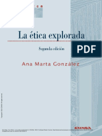 González, A.M., - La ética explorada.pdf