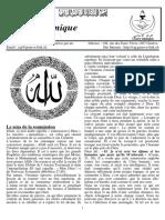 Bulletin_13