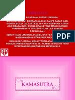 Kamasutra Islam