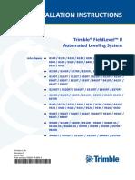FL_Install_55045-30-ENG-F_JD_8xxx9xxx_AW.pdf