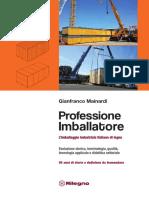 Professione-Imballatore.pdf