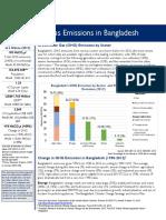 GHG Emissions Factsheet Bangladesh_4-28-16_edited_rev08-18-2016_Clean
