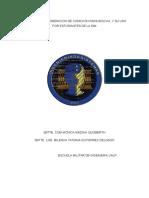 5G UNA NUEVA ERA DE COMUNICACION (1).docx