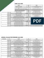 JADWAL-DAN-SILABUS-P4R-JUL-2020 (2)