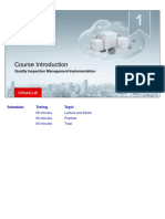 Quality Inspection Management Implementation_R19A_Student Guide.pdf