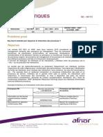 0017_FP-QE_09.2017.pdf