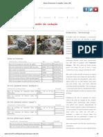 Motor _ Rolamentos e vedações _ Vespa V50