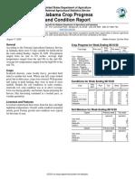 AL-CropProgress-08-17-20