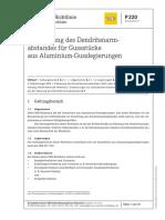 DAS-Measurement