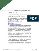 legge-sull-ordinamento-penitenziario-2020.pdf