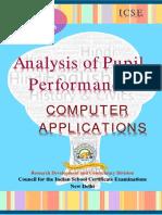 8. Computer Applications.pdf