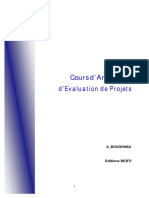 Cours d'analyse et evaluation d - A. Boughaba.pdf
