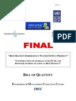 T _proc_notices_notices_010_k_notice_doc_7192_535094112.pdf