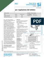 Motori-a-passo-per-regolazione-del-minimo-Audi_59057