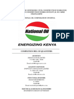 BOQs_Changamwe_Mombasa.pdf