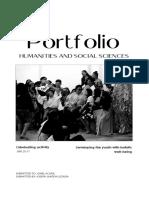 portfolio-front-page (2).pdf