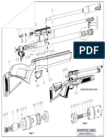 Coyote-full-rifle-Rev08.pdf