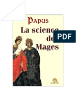 ScienceMages.pdf