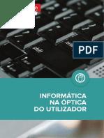 E-book_curso-Introdução-à-Informática_A2L.pdf