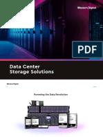 brochure-western-digital-data-center-family