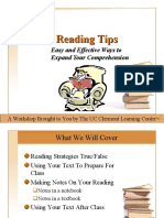 Effective_Reading_Skills