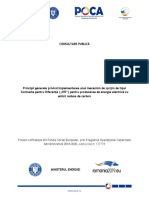 CONSULTARE-PUBLICĂ-CfD-15.03.2019