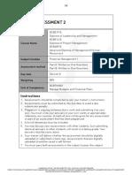 2281340_1_financial-management-1-assessment-2-v5.8