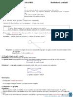 cours-theorie-des-graphes--2015-2016(mr-hafdhellaoui-abdeljelil).pdf