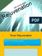 rejuvenation-PRESENT.ppt