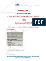_Feb-2017_ New 200-125 Exam Dumps With PDF and VCE Download.pdf