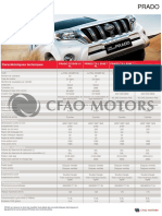 FT-Prado-CFAO-MOTORS-FR-2015