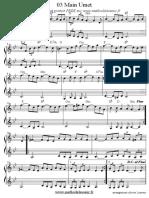 03 Main Umet(1).pdf