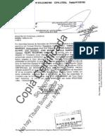 GLP - Consejo Directivo 2004-2006
