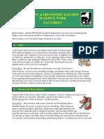 officehsfactsheet