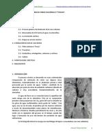 02-03_Tobas calcareas.pdf