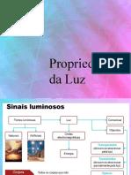 Propriedades da Luz.pptx