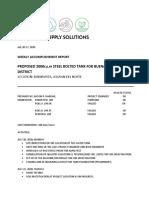 PROGRESS REPORT(1).docx