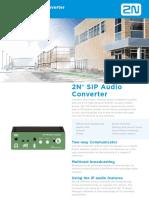 sip_audio_converter_leaflet_letter_us_lq