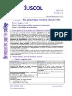 02_RESS_COLL_3_HIST_Partie2_309141.pdf
