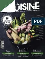 Fou_de_Cuisine_2018_Hiver_fr.downmagaz.com