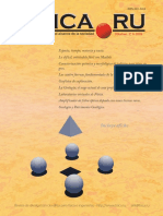A_un_fisico_menor_de_la_bibliografia._Ta (1).pdf